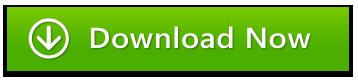 Remo Repair PSD 1.0.0.25 + Crack Free Download